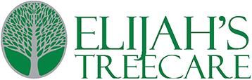 Elijahs Tree Care